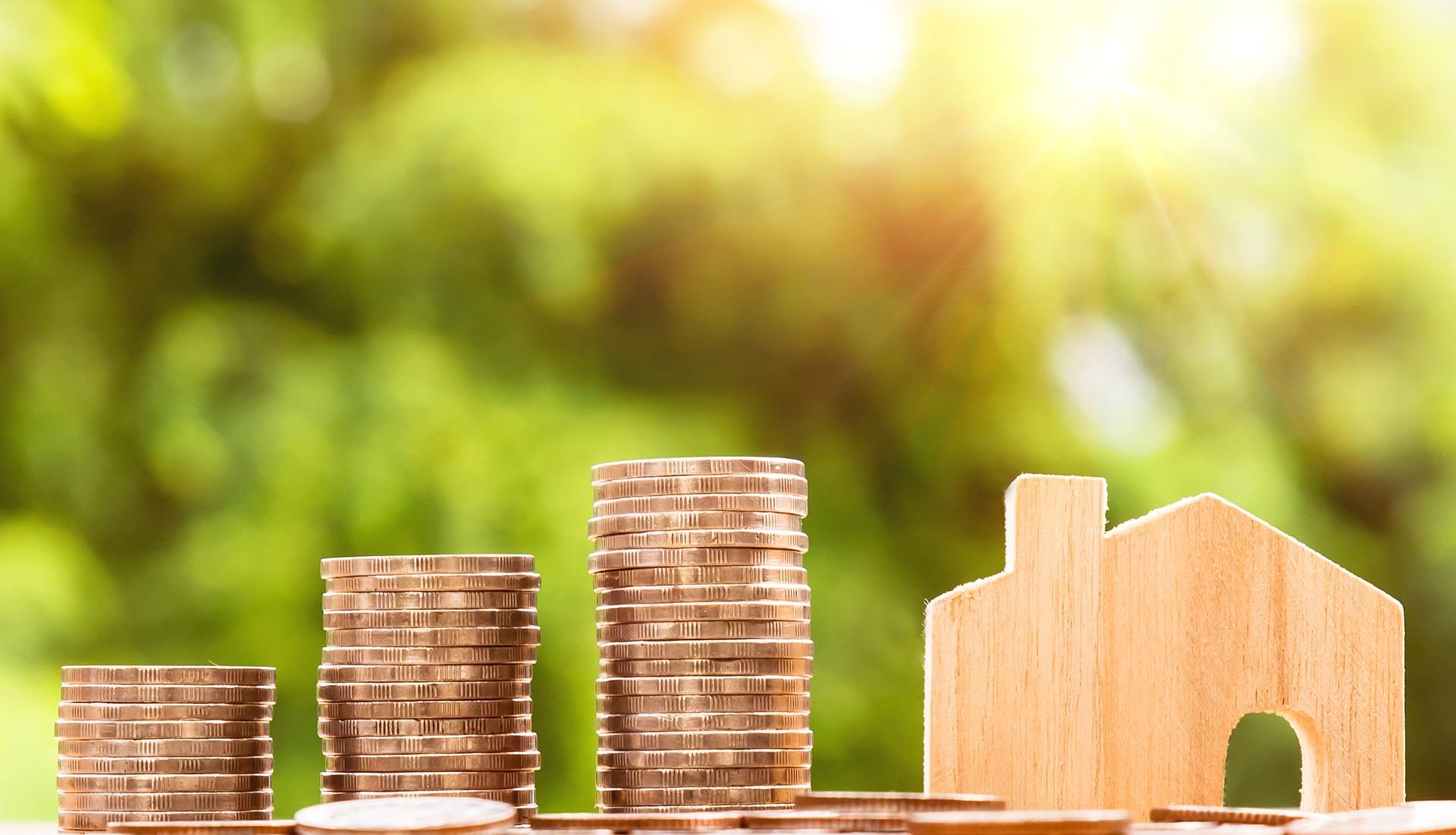 Debt-to-Equity Awareness