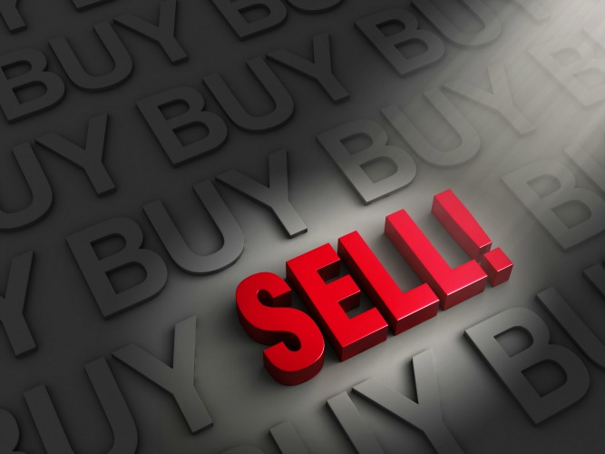 Which Comes First: Do You Buy First Or Sell First?