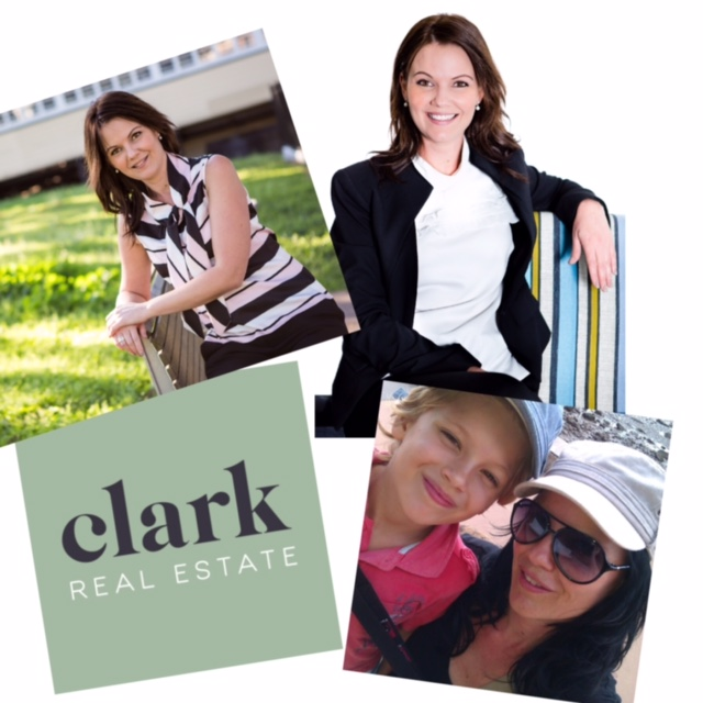 Q&A With Clark Real Estate Agent, Stacey Gidlow