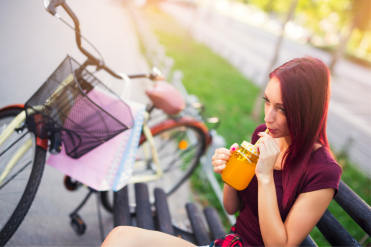 Brisbane's Healthiest Suburbs List . The Inner North Shines.