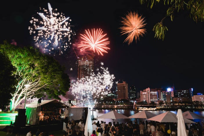 The 4 best local Australia Day activities