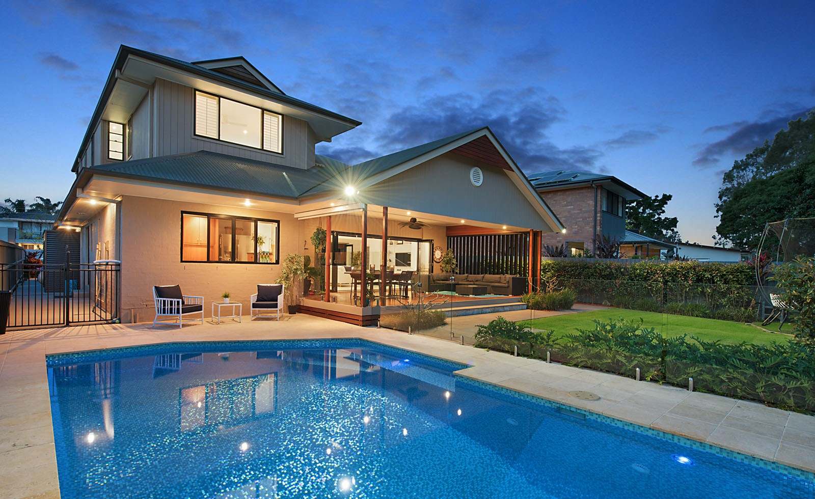 Moving up!- Is now the time to upsize homes?