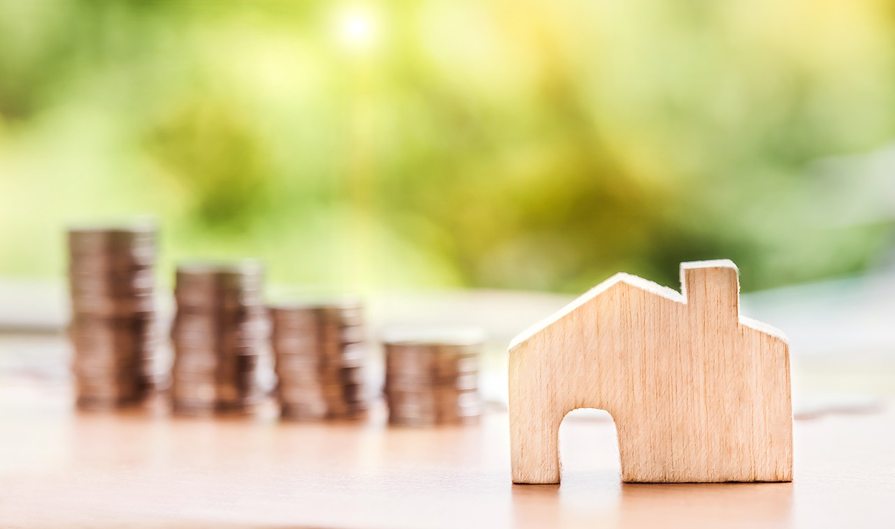 Pricing your home? How to accurately find the value of your property